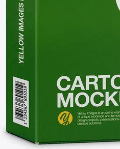 Download Mockup Face Mockupface Profile Pinterest