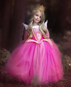 Cheap costume for kids, Buy Quality elsa dress directly from China girls elsa dress Suppliers: Dollbling Princess Girl Elsa Dress Sleeping Beauty Halloween Costume For Kids Children Clothing Girl Aurora Fancy Dress Princess Aurora Fancy Dress, Disney Princess Dresses, Princess Costumes, Princess Aurora Costume, Cinderella Dress Kids, Disney Princess Toddler, Sleeping Beauty Costume, Sleeping Beauty Princess, Aurora Sleeping Beauty