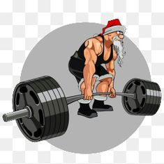 Merry Christmas from the Muscle Division family. We hope you have a great day and get all the gym gear you wished for. More importantly, we hope you get to spend it with those you love. Gym Motivation Quotes, Gym Quote, Fitness Motivation, Christmas Gift Clip Art, Christmas Christmas, Cartoon Crazy, Xmas Shirts, Gym Gear, Winter Fun