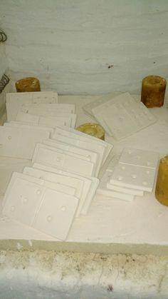 Cursillos de cerámica en Alicante www.ceramicaonline.es