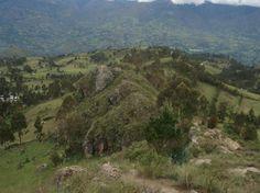 Acabo de compartir la foto de Rixser Ramirez Peña que representa a: Peña - Huancabamba