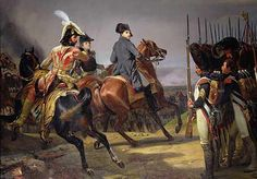 Outdoorküche Napoleon Dynamite : Best napoleon images in napoleonic wars