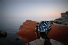 For sale is my Seiko Titanium Samurai The watch was serviced 6 months ago in an Authorised Seiko Service Center in Greece. Seiko Titanium, Seiko Samurai, Seiko Watches, Watch Brands, Citizen, Japanese, Accessories, Vintage, Style