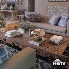 5 Ways to Create a Cozy Living Space