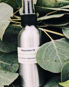 Repel Mosquitos, Magnesium Oil, Amy, Essential Oils, Perfume Bottles, Water Bottle, Skin Care, Beauty, Instagram