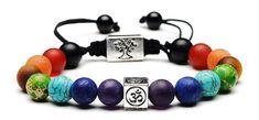 Claim Your FREE Reiki Energy Healing Bracelet Now! - Online Amazing Offers