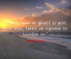 mutmacher sprüche Die 55 besten Bilder von mutmacher | Philosophy, Wise words und  mutmacher sprüche