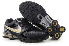 Men's Zapatillas Nike Shox R4 Homme M0034 [Shox 00185] - €61.99 : zapatos baratos de nike libre en España!