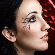 Take a look at the Wicked Charm: Halloween Beauty Picks event on #zulily today!