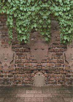 $9.10 (Buy here: https://alitems.com/g/1e8d114494ebda23ff8b16525dc3e8/?i=5&ulp=https%3A%2F%2Fwww.aliexpress.com%2Fitem%2Fretro-photography-background-brick-wall-vinyl-3x5ft-stand-wedding-backdrops-baby%2F32523560792.html ) retro photography background brick wall vinyl 5x7ft or 3x5ft stor wedding backdrops baby for just $9.10