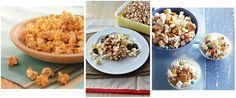 flavors-of-popcorns