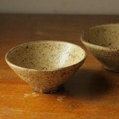 [Envelope online shop] KOHORO Shinpei Mawatari