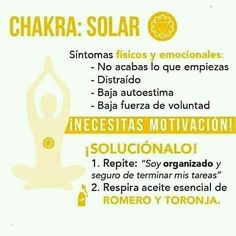 3 Chakra, Chakra Healing, Yoga Mantras, Chakra Meditation, Kundalini Yoga, Yoga Chakras, Qigong, Zen, Les Chakras