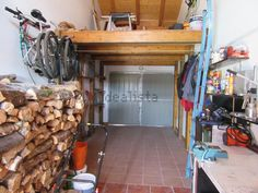 Photo Gas Energy, Detached House, Spain, In This Moment, Car, Automobile, Cars, Spanish
