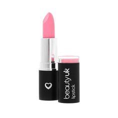 Beauty UK Lipstick Cupcake 14
