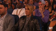 New trending GIF on Giphy. justin bieber vmas 2015 peace sign. Follow Me CooliPhone6Case on Twitter Facebook Google Instagram LinkedIn Blogger Tumblr Youtube