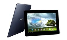Asus MeMO Pad Smart 10 International Giveaway! - Android Authority