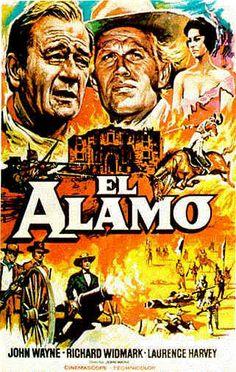 Carteles de cine en Astalaweb.com. Guía de cine en Astalaweb.com