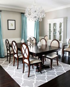 Clint Harps Furniture Designs From Fixer Upper