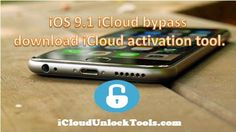 track iphone using imei number india