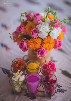 Desi Wedding Decor, Indian Wedding Ceremony, Wedding Mandap, Indian Wedding Decorations, Wedding Centerpieces, Wedding Stage, Wedding Receptions, Table Centerpieces, Wedding Events