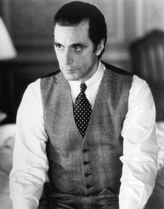 Still of Al Pacino in Perfume de mujer (1992)