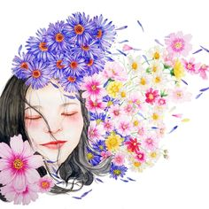 #PoemasAlAlba #JustoMarcoAutor #Poesía Y si no te olvido, que voy hacer con esta soledad que me atenaza. #FelizMartes #amor #desconexion #VivimosLaVida #PoemaDeMarzo2/5 Bacalhau No Forno Com Cebolada, Relaxing Oils, How To Treat Anxiety, Sciatic Nerve, Citrus Oil, Orange Oil, Soy Wax Melts, How Do I Get, Soy Wax Candles