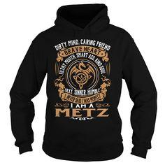 METZ Brave Heart Dragon Name Shirts #Metz