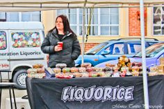 Southern Farmers Market held on Sunday's at Southland Boys Highschool, from Farmers Market, High School, Southern, Winter Jackets, Marketing, Boys, Winter Coats, Baby Boys, Children