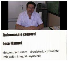 Jose Manuel Fernández, quiromassatge Ayurveda, Polo Shirt, Mens Tops, Shirts, Polos, Polo Shirts, Polo, Dress Shirts, Shirt