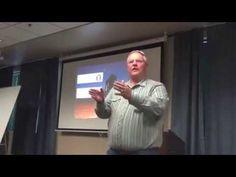 Elon Musk Profile / 60 Minutes Australia - YouTube