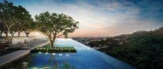 http://twitter.com/GunnarMelby The #best and #widest #selection of #properties in #phuket #thailand #rental and #sale #luxury #investment Investment in a Property @ Phuket is now on TOP. Mostly the developers offer 5 - 15% Rental return on YOUR property, for 3 - 7 Years,- That is NOT a bad DEAL. Please contact us, so WE can give you the best offer in this Paradise. @phuketpropertydeal PPDPhuket