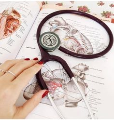 Michael Kors Watch, Watches, Accessories, Wristwatches, Clocks, Watches Michael Kors, Jewelry Accessories