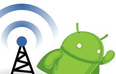 Araştırmalara göre piyasadaki Android telefonların büyük bir bölümünde Wi-Fi güvenlik açığı yer alıyor. Wi-Fi sinyalleri sayesinde hackerlar Android telefonlara kolayca sızabiliyor. Güvenlik açığı;Broadcom tarafından üretilen, hem iOS hem de Android cihazlarda kullanılan yaygın olarak...   http://havari.co/androidde-korkutan-wi-fi-acigi/