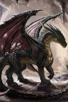 ((Open rp, boy or girl warrior needed)) I stare at you with my blood red eyes. You draw your sword ready to kill me, I snarl and watches you.
