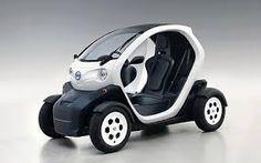 日産ニューモビリティコンセプト New Mobility Concept ( Electric Power, Electric Cars, Mini Car, Power Cars, Cute Cars, Motor Company, Small Cars, Car Wheels, Concept Cars