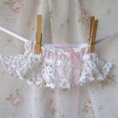 Newborn Baby Hand Crochet Lace Tutu Children Clothing Children Summer Clothing