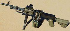 Rocketumblr | RPD Tactical