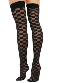 a8a3cf35b 51 Best Tights and Leggings images