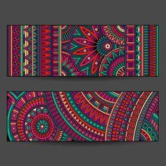 ideas for wall drawing mandala Mandala Art, Mandala Design, Mandala Drawing, Mandala Painting, Mandala Doodle, Mandala Canvas, Mandala Pattern, Madhubani Art, Madhubani Painting