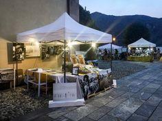 Exhibition of my Fine Art #giclee prints in #cannobio #lagomaggiore #italy #fineartprints #fineartphotography #tonycorocher #tonycorocherphotography #exhibition #bellitalia #photographylovers #photographyexhibition #archival