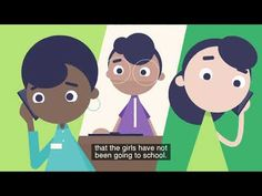 Understanding safeguarding 3 of 5: Abuse Part 2 - YouTube