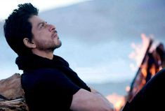 New Still :  Jab Tak Hai Jaan