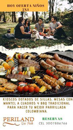 Pumpkin, Park, Vegetables, Outdoor, Food, Natural Playgrounds, Outdoors, Pumpkins, Essen