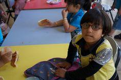 2011_National_Patiño_CORE_0169