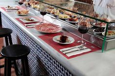 Mallorca Tipps