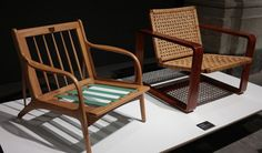 Resultado de imagen para la silla mexicana franz mayer