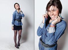 21 Anna Boschiroli