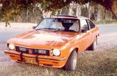 Holden Torana, Aussie Muscle Cars, Australian Cars, Ford Falcon, Car Stuff, Hot Cars, Pride, Joy, Trucks
