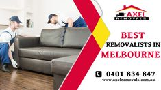 House - Need to get moving? Hire the fastest & stress-free removalists in Melbourne. Axel Removals offers complete Call us on 0401 834 847 or visit us. Furniture Removalists, House Removals, Cheap Houses, Removal Services, Get Moving, Good House, High Quality Furniture, Stress Free, Melbourne